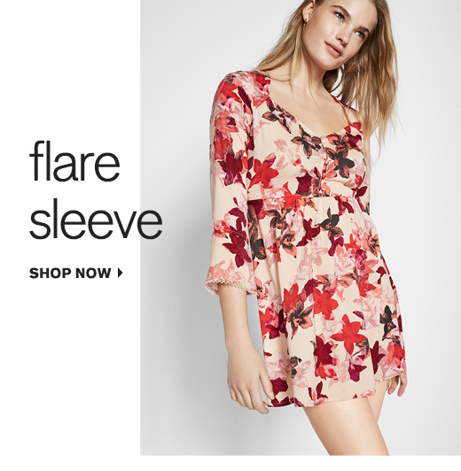 a5wflare - Shop Now